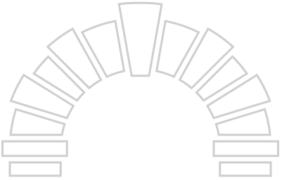 logo-bg-contatti