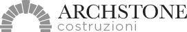 logo-archstone